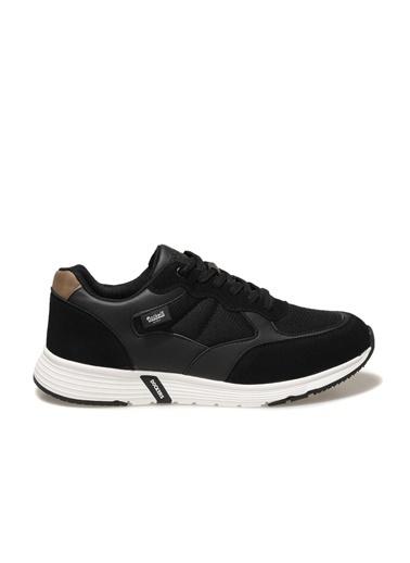 Dockers Sneakers Siyah